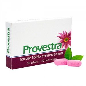 Provestra Review Summary and Overal Rating