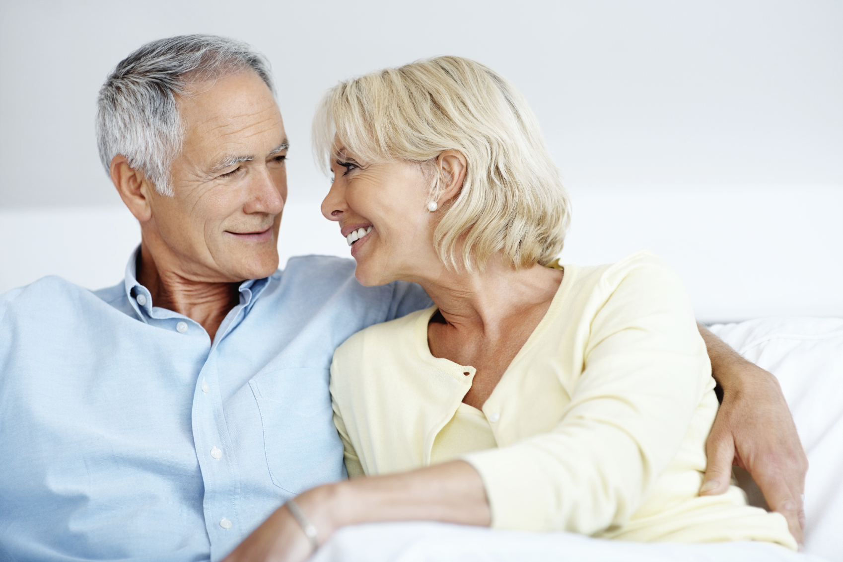 Most Effective Senior Online Dating Service Without Pay
