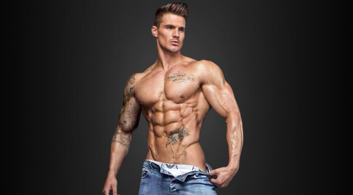 fitness-gym-bodybuilding-crazymass-ultimate-stack-review