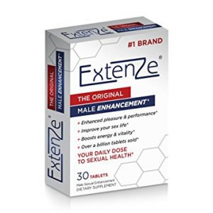 extenze-male-enhancement-review