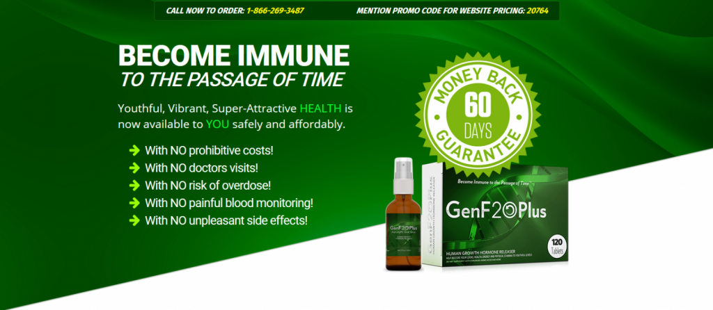 GenF20-Plus-HGH-booster