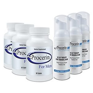 Procerin-review
