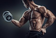 effective-testosterone-and-libido-boost-with-test-stack-rx-review