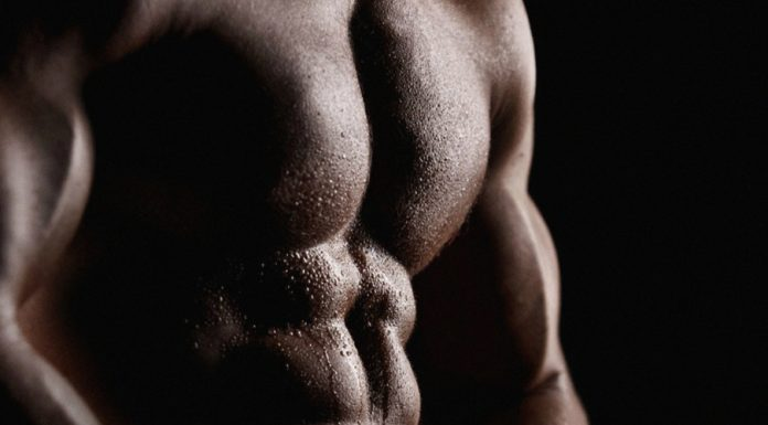TestRX-Review-best-hormone-booster-muscle-mass-testosterone