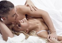 VigRX-Plus-Review-Sexual-Performance-Enhancer