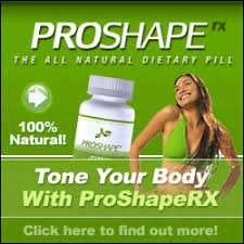 Proshape-rx-weight-loss-pills