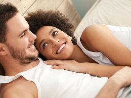 Provestra review. Best Female sexual Enhancement Supplement