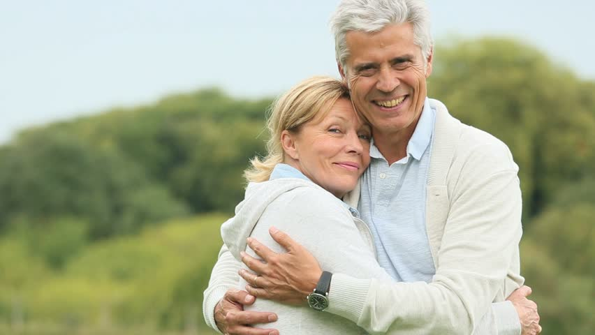 Online Dating Site For Men Over 50