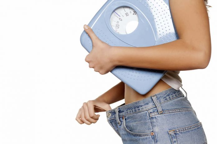 how-to-lose-weight-Review-Test-Stack-RX-Fat-Burner-Anorectant