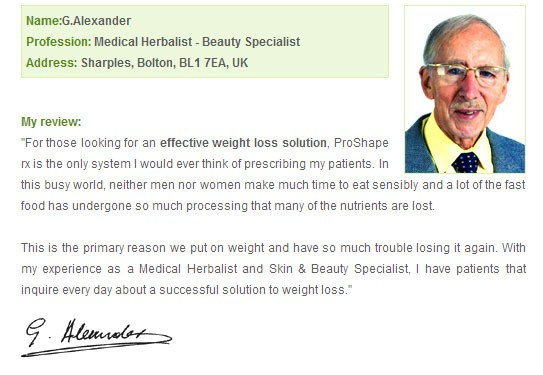 proshape-rx-fat-loss-supplemnt