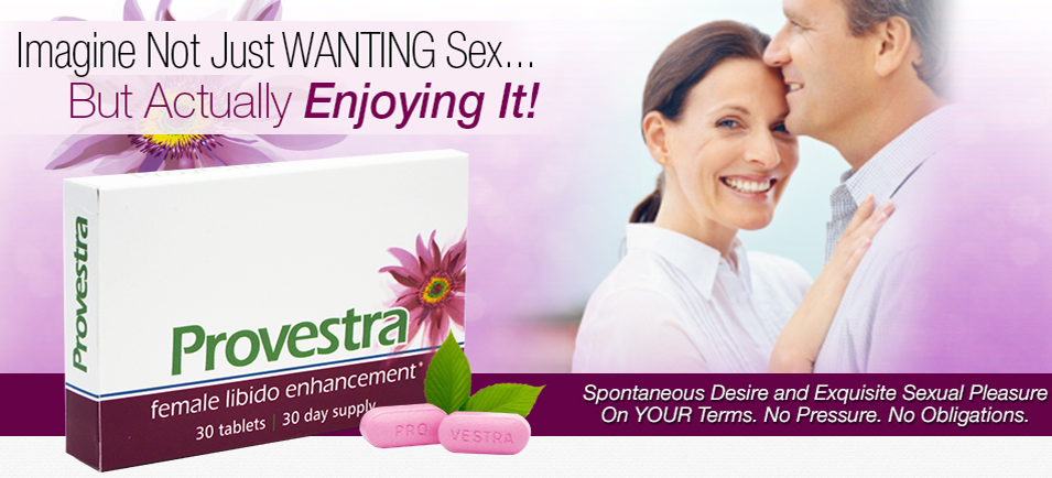 provestra-female-enhancement-pills-review