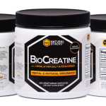 Biocreatine_male health workout supplements