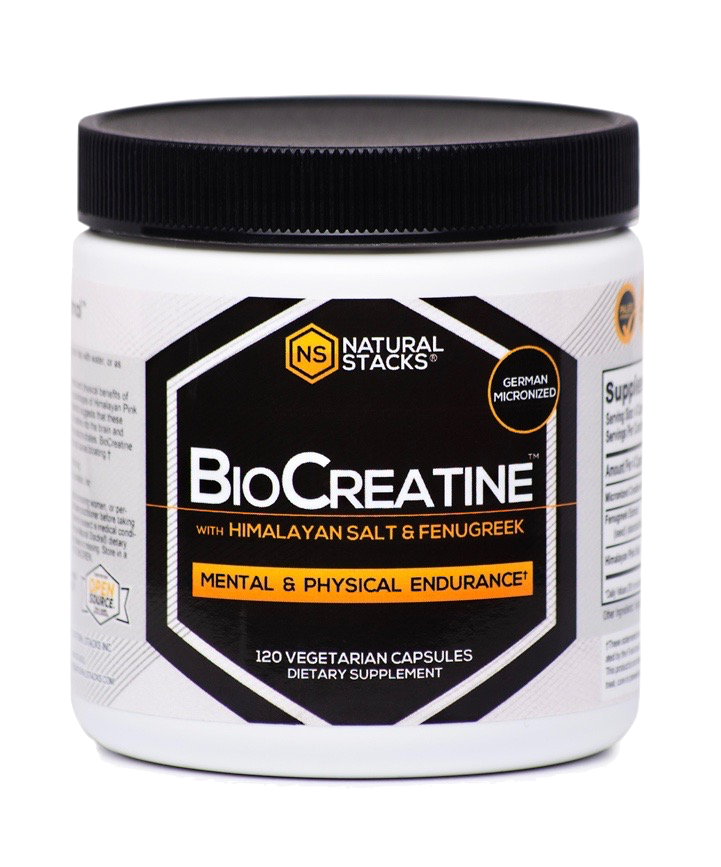 BioCreatine Summary Review and Overall Rating