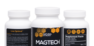MagTech_magnesium supplement review natural stacks