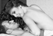 Review of Best Sexual Enhancer VigRX Oil