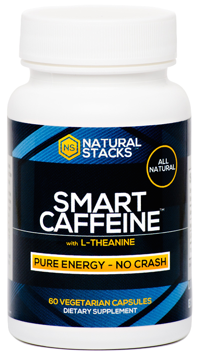 Smart Caffeine Summary and Overall Rating