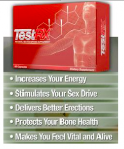 TestRX-Testosterone-Supplement