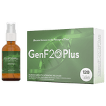GenF20 Plus Summary Review and Overall Rating