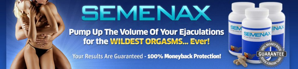 semenax-male-enhancement-pills