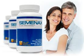 semenax-sperm-volume-enhancer