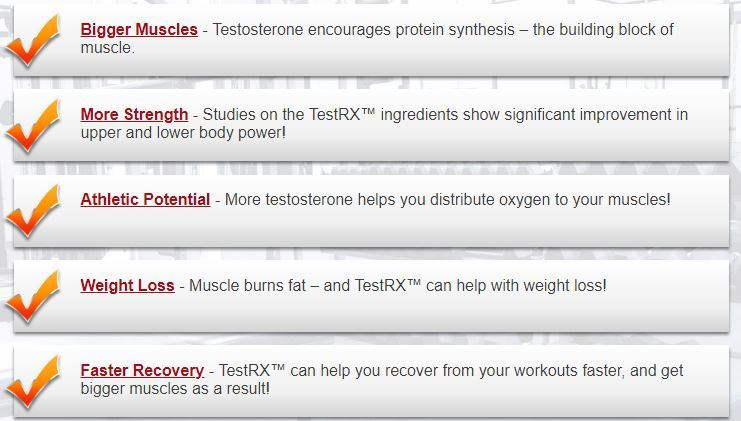 test-rx-testosterone-where-to-buy