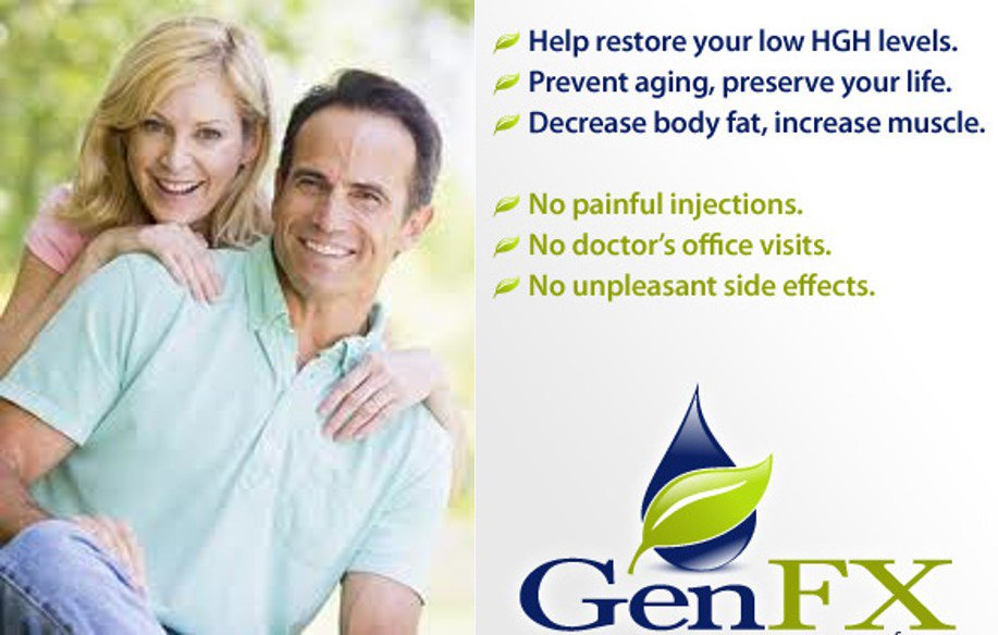 genfx-hgh-releaser-reviews