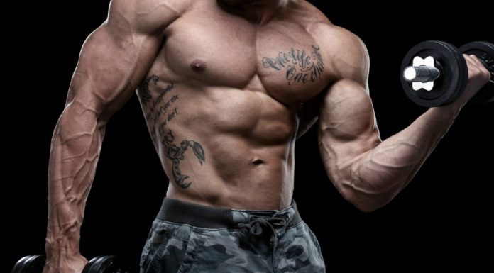 how-to-boost-testosterone-levels-and-increase-muscle-mass