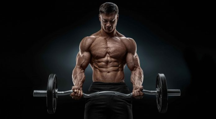 Best Ways to Increase Your Testosterone Levels