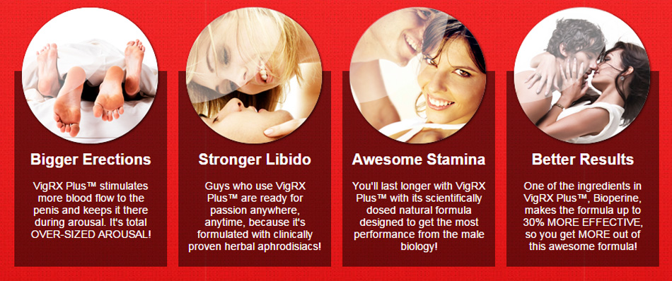 Vigrx-Plus-male-enhancement-pills