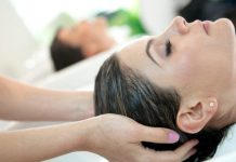 deep-conditioners-hair-treatment