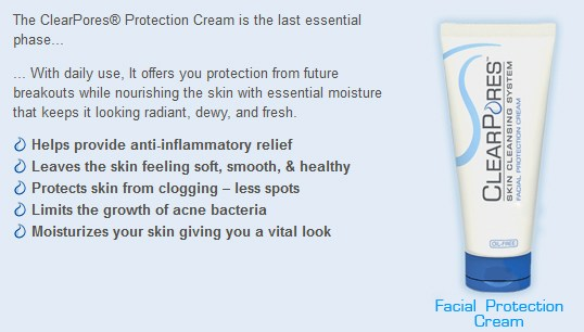 Clearpores-pore-cleanser