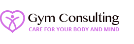 Gym, Health  & Best Dietary Supplements Reviews