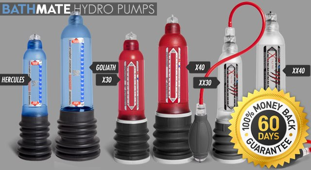 bathmate-hydropump-reviews