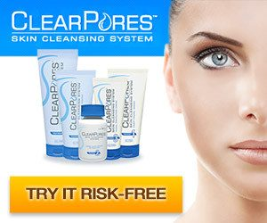 clearpores-anti-acne-reviews