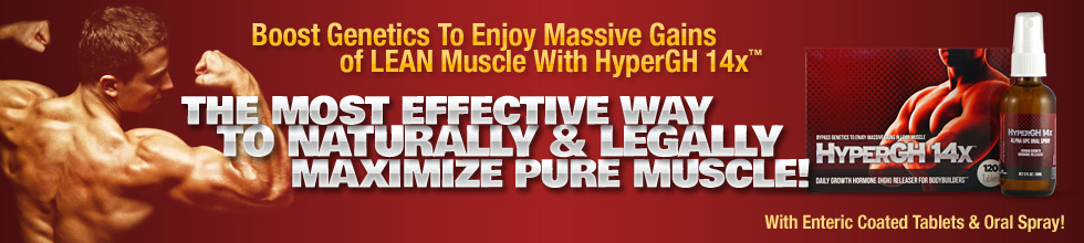 hypergh-14x-hgh-booster-review