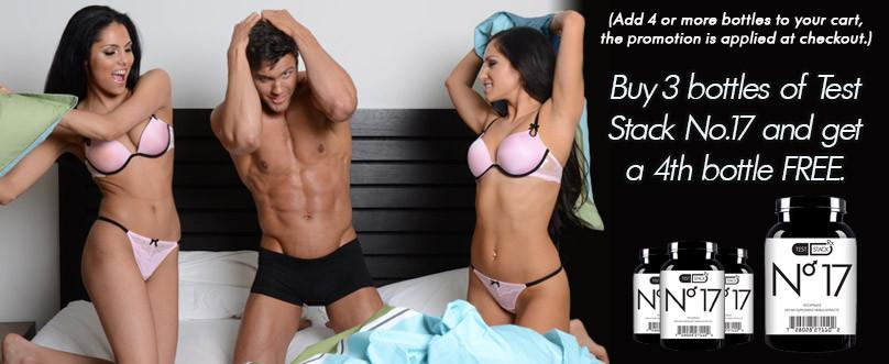 testosterone-booster-test-stack-no-17-review