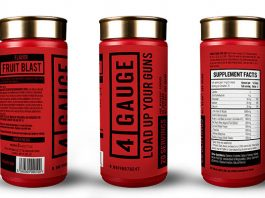 4-gauge-review-of-best-preworkout-supplement