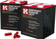 Best-weight-loss-supplement-instant-knockout-fat-burner-review