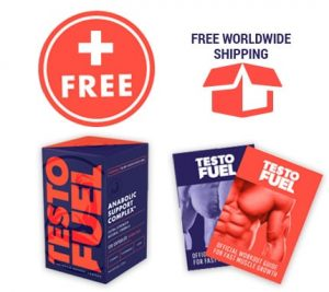 TestoFuel-testosterone-enhancer-reviews
