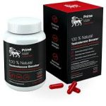 best-testosterone-booster-primemale-hgh-review