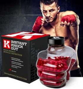instant-knockout-fat-burner-reviews