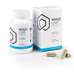 Mind Lab Pro Overall Rating and Summary