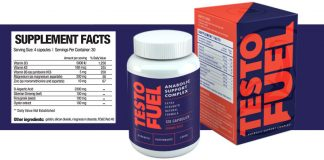review-of-testofuel-best-testosterone-booster