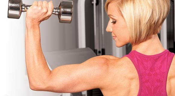 Jamie-Eason-Shoulders-gym-consulting