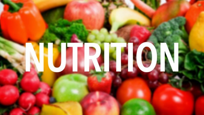 Nutritional-rules-healthy-eating