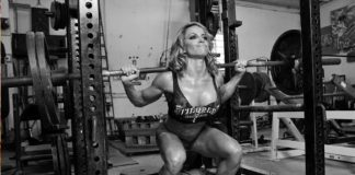 how-to-get-off-the-treadmill-and-into-the-weight-room-women