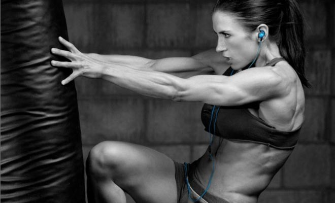 science-of-training-benefits-guide-gym