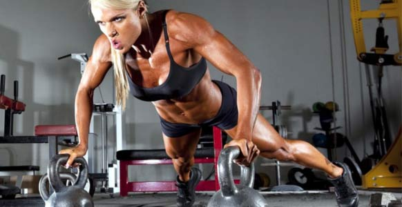 when-you-want-a-bigger-upper-body