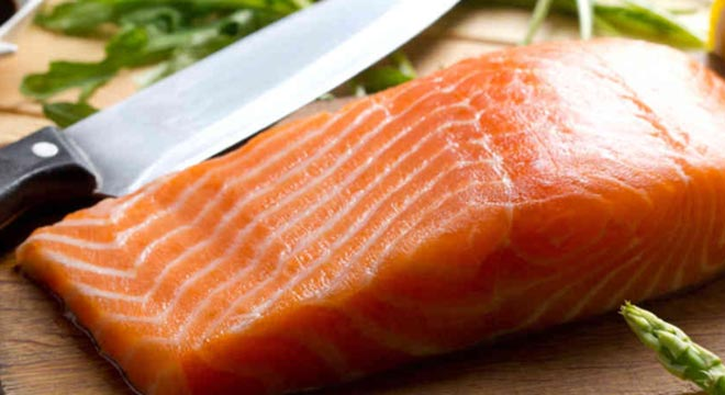 5-great-fat-burning-foods