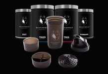 BlackWolf-Workout-supplement-user-reviews